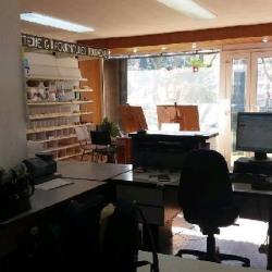 Vente Local commercial Ramonville-Saint-Agne 94 m²