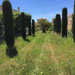 Vente Terrain La Seyne-sur-Mer 463 m²