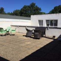 Location Bureau Aix-en-Provence 259 m²