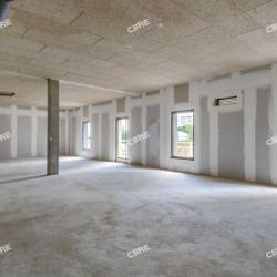 Vente Bureau Montreuil 802 m²