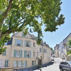 vente Maison / Villa 12 pièces Saint Germain en Laye