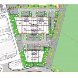 Vente Terrain Saclay 5654 m²