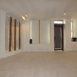 Location Local commercial Paris 6ème 95 m²
