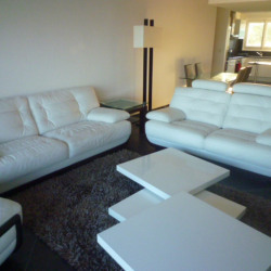 location Appartement 2 pièces Thonon-les-Bains