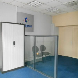 Vente Local commercial Limoges 73 m²