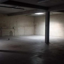 Location Local commercial Montfavet (84140)