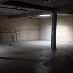 Location Local commercial Montfavet 500 m²