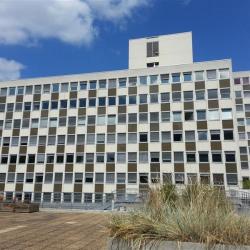 Vente Bureau Créteil 520 m²
