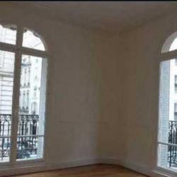 Location Bureau Paris 8ème 860 m²