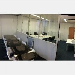 Location Bureau Lyon 3ème 60 m²