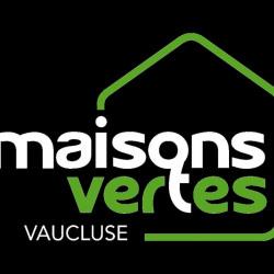 Maison  4 pièces + Terrain  473 m² Carpentras