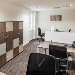 Location Bureau Paris 8ème 500 m²