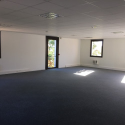 Location Bureau Toulouse 707 m²