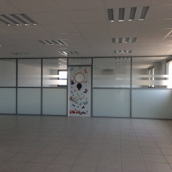 Location Bureau Antibes 126 m²