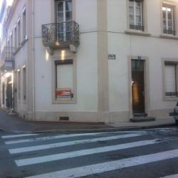 Location Bureau Montluçon
