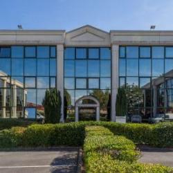 Location Bureau Villebon-sur-Yvette 278 m²