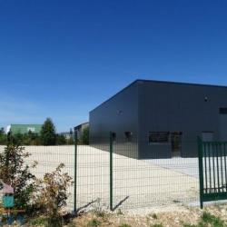 Vente Entrepôt Saint-Médard-d'Aunis 0 m²