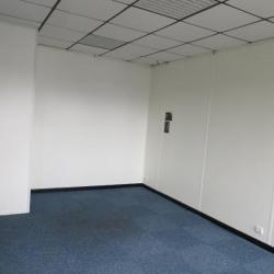 Vente Bureau Montpellier 294 m²