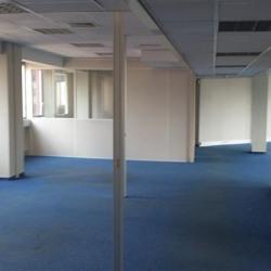 Vente Bureau Fontenay-sous-Bois 234 m²