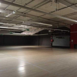 Location Local commercial Soissons 900 m²