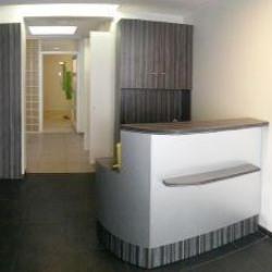 Vente Local commercial Boulogne-Billancourt 136 m²