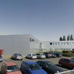 Location Local d'activités Athis-Mons 360 m²