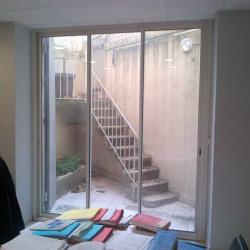 Vente Bureau Marseille 4ème 119 m²