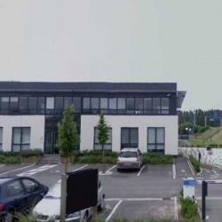 Location Bureau Marcq-en-Barœul (59700)