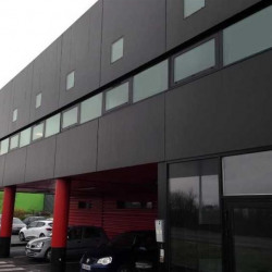 Location Bureau Mérignac 584,7 m²