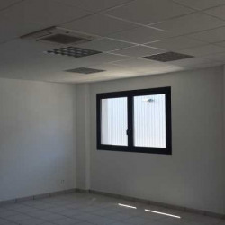 Vente Bureau Sillingy 400 m²