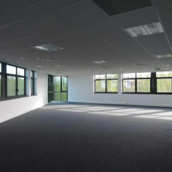 Location Local d'activités Noisy-le-Roi 161 m²