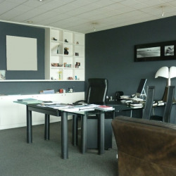 Location Bureau Le Havre 120 m²