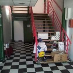 Vente Bureau La Courneuve 2400 m²