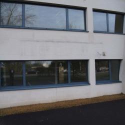 Location Bureau Saint-Avold 300 m²