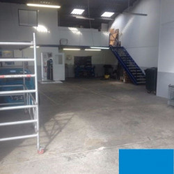 Cession de bail Local commercial Bayonne 0 m²