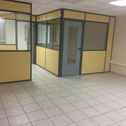 Vente Bureau Brignais 174 m²