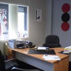 Vente Bureau Champs-sur-Marne 68 m²