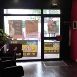 Location Local commercial Sucy-en-Brie 30 m²