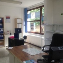 Vente Local commercial Nogent-le-Rotrou