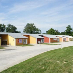 Vente Local d'activités Confrançon 171,95 m²