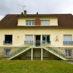 Vente Bureau Rambouillet 394 m²