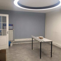Vente Local commercial Alfortville 105 m²