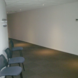 Location Bureau Bourges 235 m²