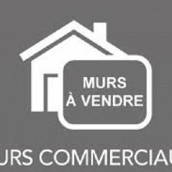Vente Local commercial Le Havre 50 m²