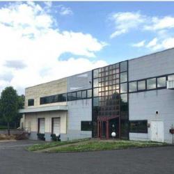 Vente Local d'activités / Entrepôt Savigny-sur-Orge