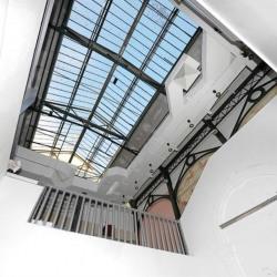Vente Local commercial Vannes 1160 m²