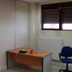 Location Bureau Neuilly-sur-Marne 62,64 m²