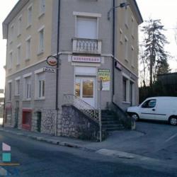 Location Local commercial Bellegarde-sur-Valserine 77,2 m²