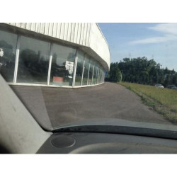 Location Local commercial Bourges 790 m²