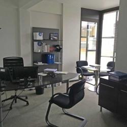 Vente Bureau Villenave-d'Ornon 805 m²